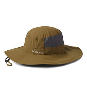 Coolhead™ II Zero Booney Hat