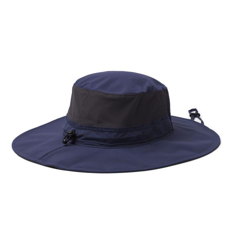 Coolhead™ II Zero Booney | 591 | O/S Coolhead™ II Zero Booney Hat, Nocturnal, back