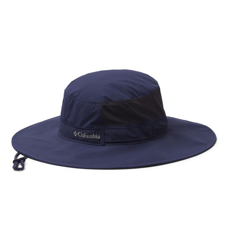 Coolhead™ II Zero Booney | 591 | O/S Coolhead™ II Zero Booney Hat, Nocturnal, front