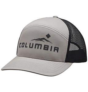 Trail Evolution™ II Snap Back Hat