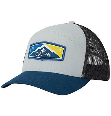 Unisex Trail Evolution™ II Snap Back Hat , front