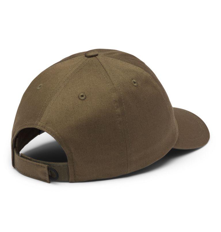 CSC™ Youth Ball Cap | 327 | O/S Casquette de Baseball CSC™ Junior, New Olive, Bear, back