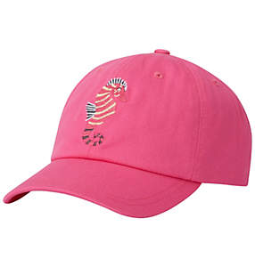Kids' CSC™ Ball Cap