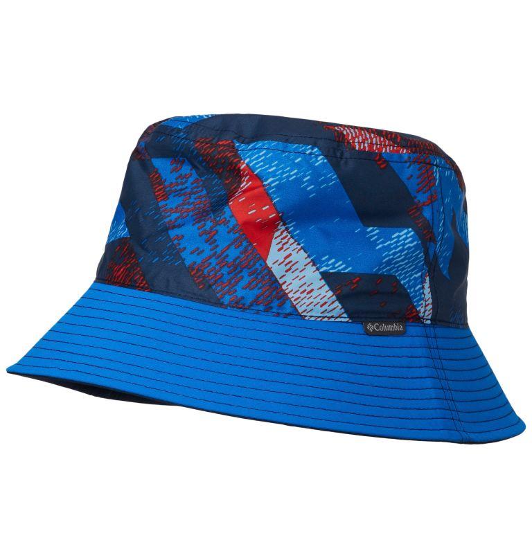 Youth Pixel Grabber™ Bucket Hat Youth Pixel Grabber™ Bucket Hat, front