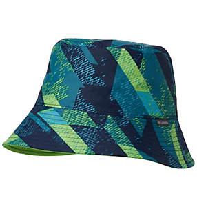 Kids' Pixel Grabber™ Bucket Hat