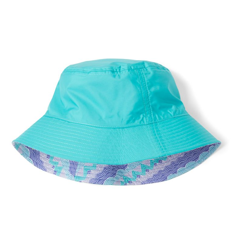 Youth Pixel Grabber™ Bucket Hat Youth Pixel Grabber™ Bucket Hat, a1