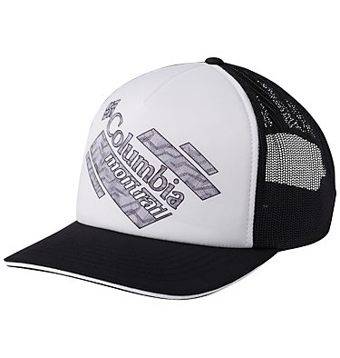 Gorra Montrail™ Race Day unisex , front