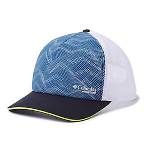 Montrail™ Race Day Cap