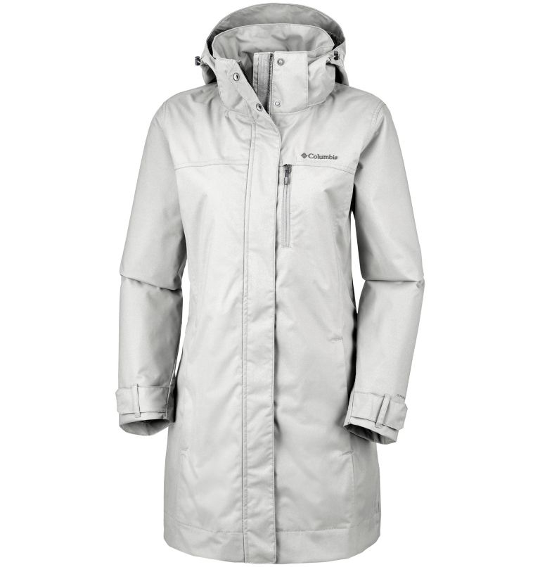 Women's Hideaway Creek™ Jacket Women's Hideaway Creek™ Jacket, front