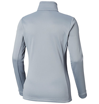 Women's Abbey Lake™ Fleece Jacket , back