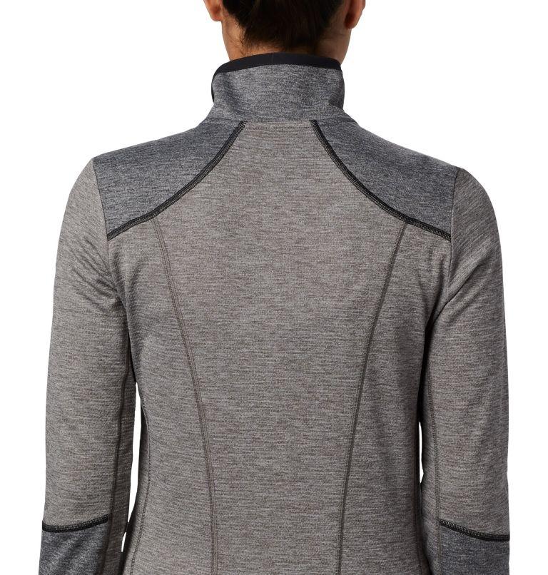Women's Baker Valley™ Fleece Jacket Women's Baker Valley™ Fleece Jacket, a3