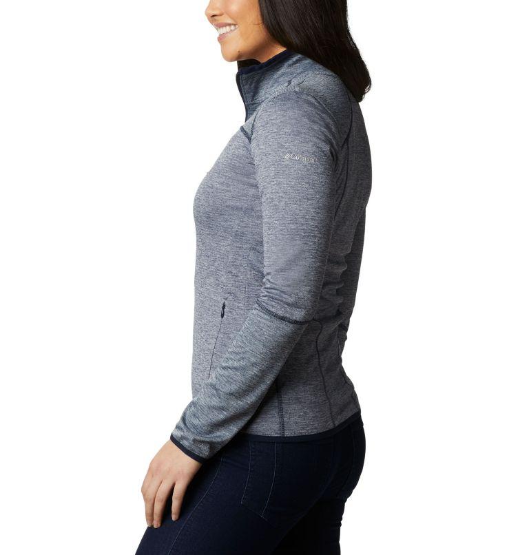 Women's Baker Valley™ Fleece Jacket Women's Baker Valley™ Fleece Jacket, a1