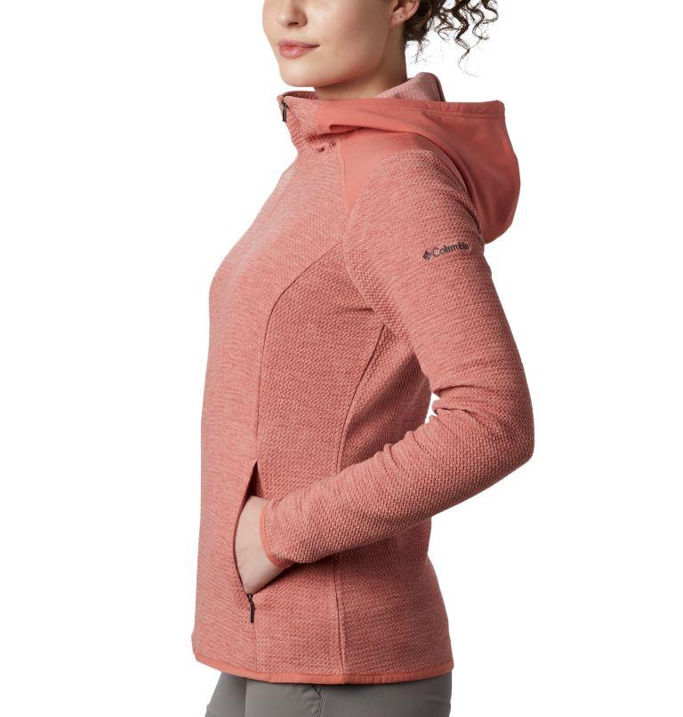 Women's Coggin Peak™ Hooded Fleece Jacket Women's Coggin Peak™ Hooded Fleece Jacket, a1