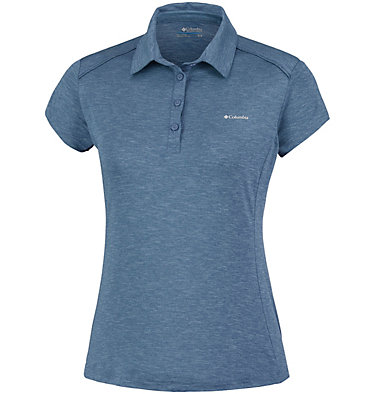 Women's Firwood Camp™ Polo , front