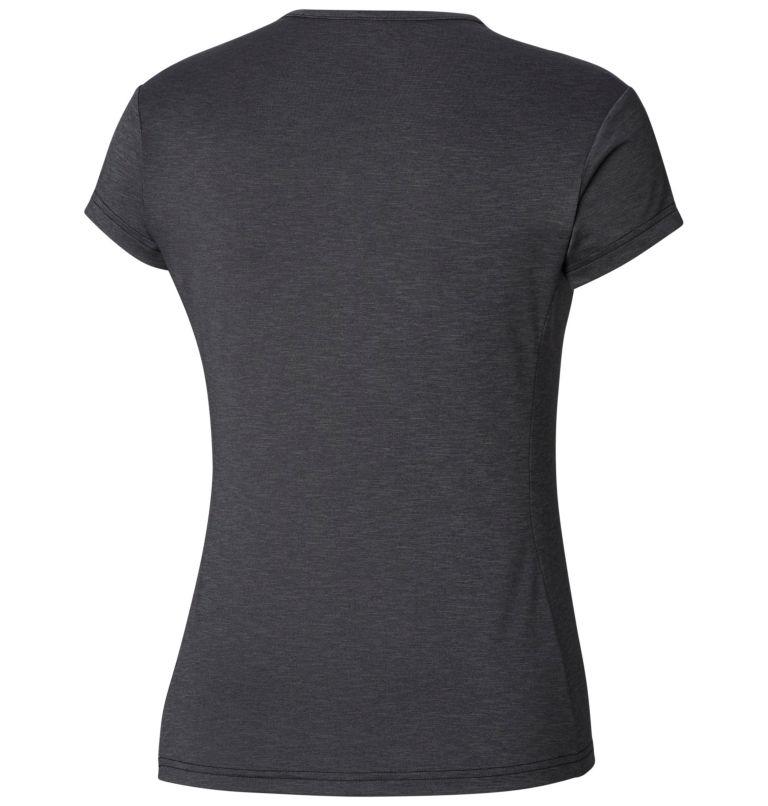 T-shirt Firwood Camp™ Femme T-shirt Firwood Camp™ Femme, back