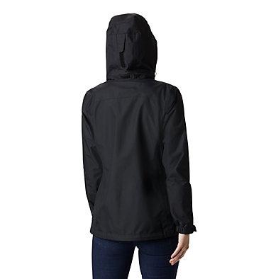 Women's Timothy Lake™ Jacket , back