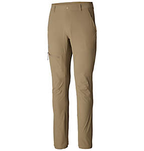 Men's Featherweight Hike™ Pant