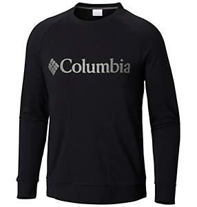 Men's CSC Bugasweat™ Crew Shirt
