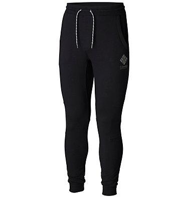 Pantaloni CSC Bugasweat™ da uomo , front