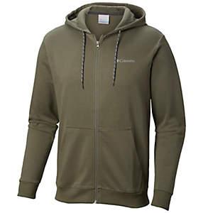 Men's CSC Bugasweat™ Full Zip Hoodie