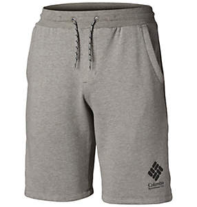 Men's CSC Bugasweat™ Short