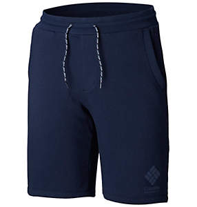 Men's CSC Bugasweat™ Short—Big