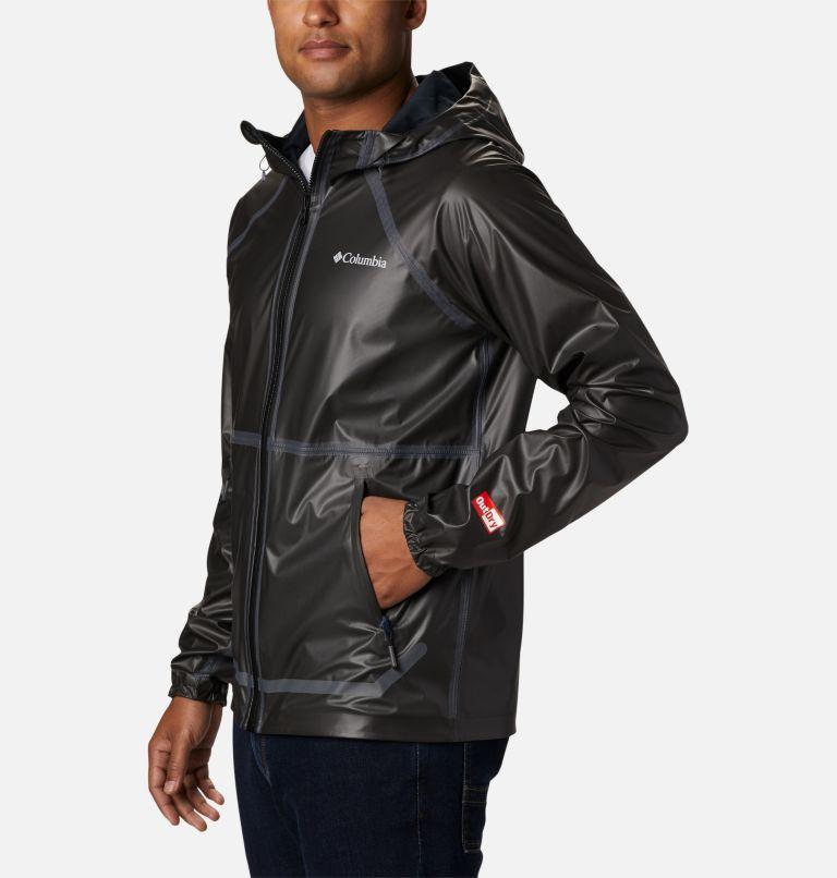 OutDry Ex™ Reversible II Jacket | 010 | S Manteau réversible OutDry™ Ex II pour homme, Black, a1