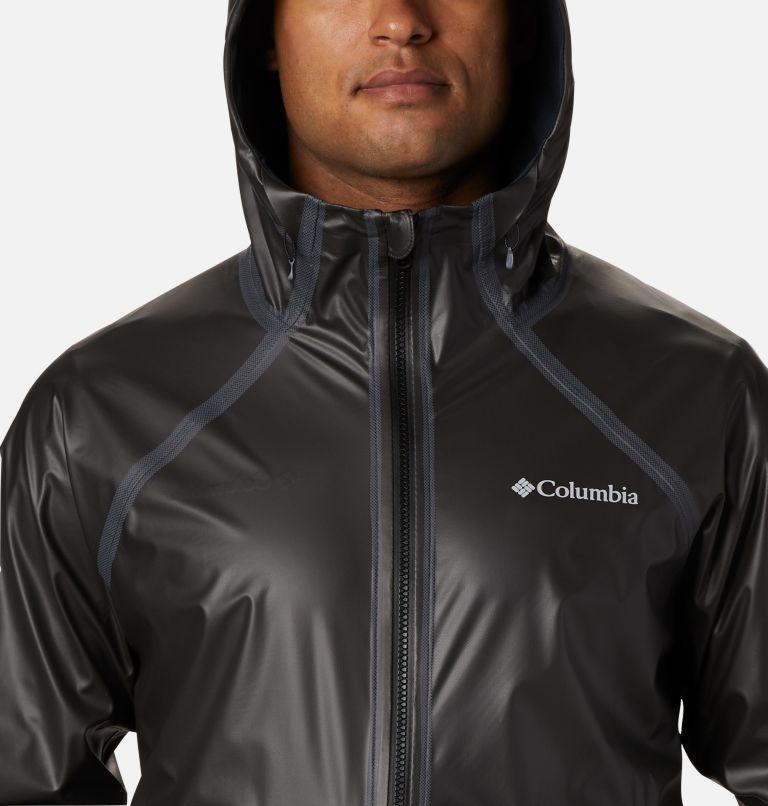OutDry Ex™ Reversible II Jacket | 010 | S Manteau réversible OutDry™ Ex II pour homme, Black, a2