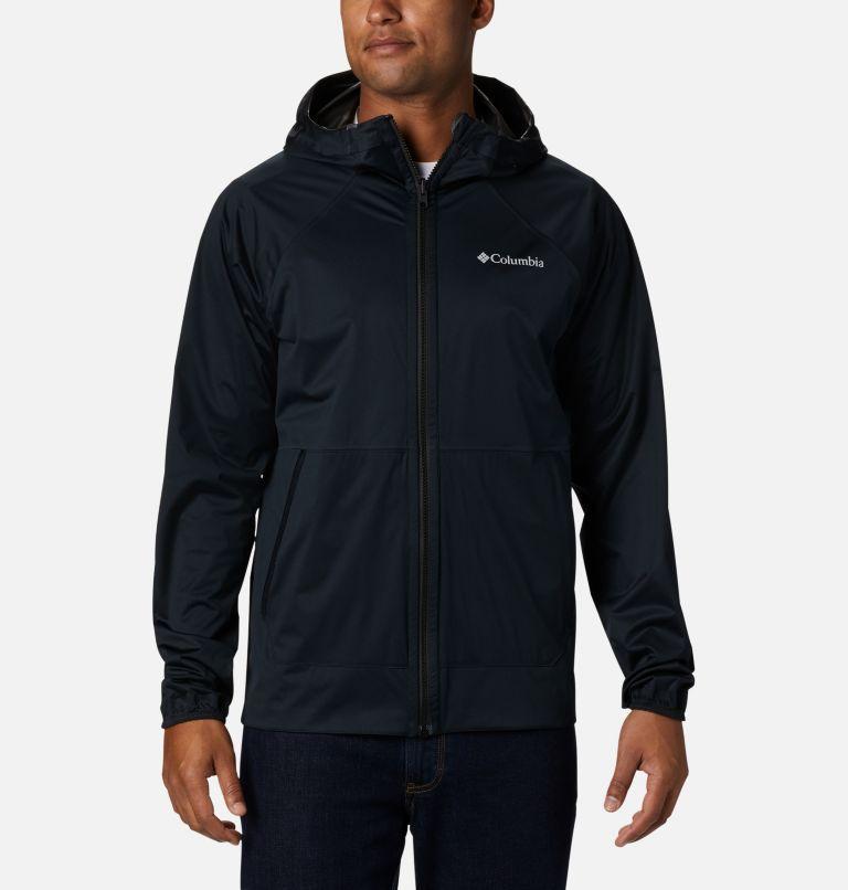 OutDry Ex™ Reversible II Jacket | 010 | S Manteau réversible OutDry™ Ex II pour homme, Black, a4