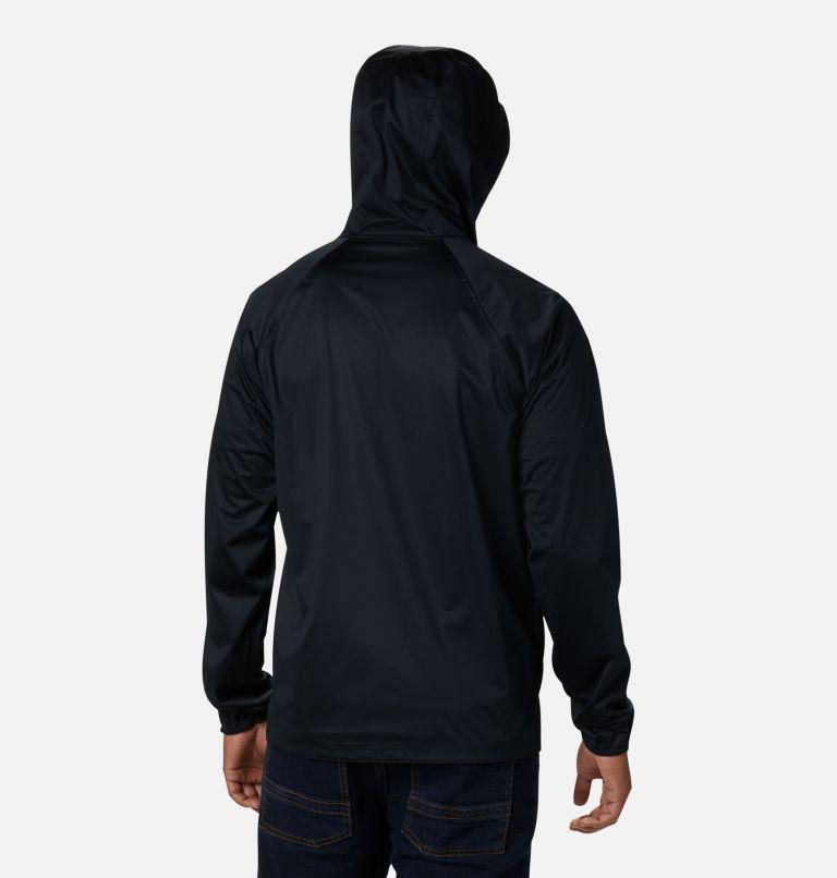 OutDry Ex™ Reversible II Jacket | 010 | S Manteau réversible OutDry™ Ex II pour homme, Black, a5