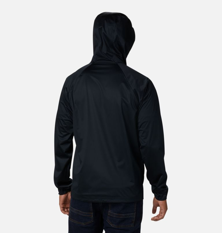 Men's OutDry™ Ex Reversible II Jacket Men's OutDry™ Ex Reversible II Jacket, a5