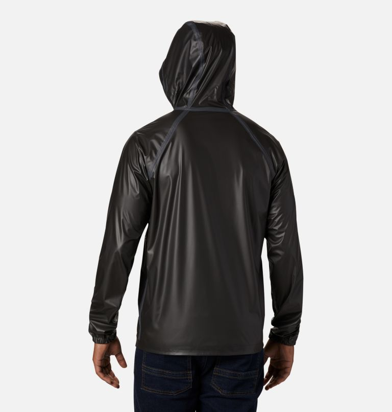 Men's OutDry™ Ex Reversible II Jacket Men's OutDry™ Ex Reversible II Jacket, back
