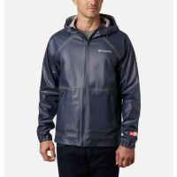 Deals on Columbia Mens OutDry Ex Reversible II Jacket