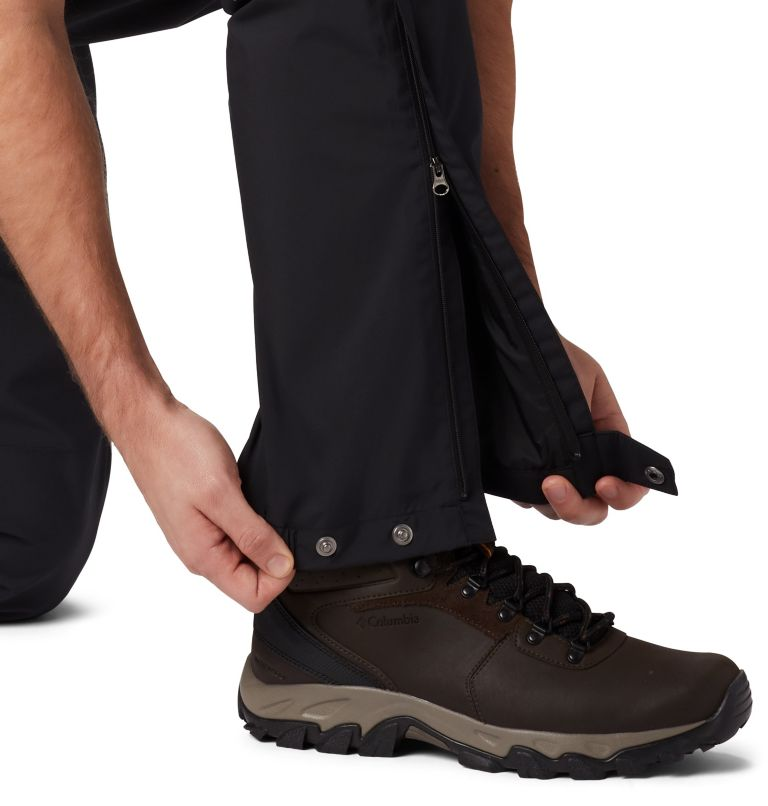Pantalón Evolution Valley™ para hombre Pantalón Evolution Valley™ para hombre, a1