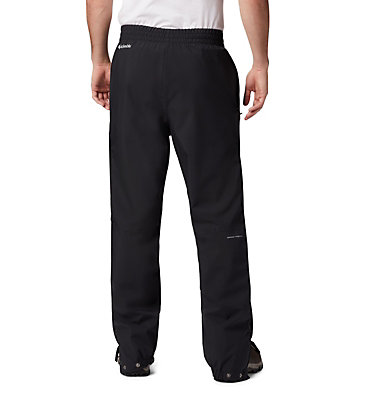 Men's Evolution Valley™ Pants Evolution Valley™ Pant | 010 | L, Black, back