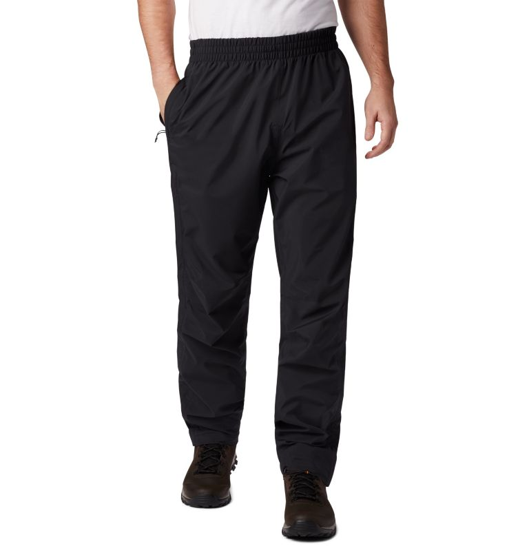 Men's Evolution Valley™ Pants Men's Evolution Valley™ Pants, front