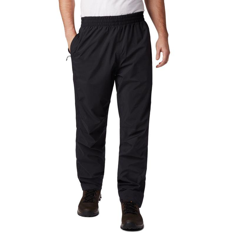 Pantalón Evolution Valley™ para hombre Pantalón Evolution Valley™ para hombre, front