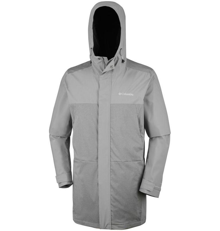 Northbounder™ II Jacke für Herren Northbounder™ II Jacke für Herren, a1