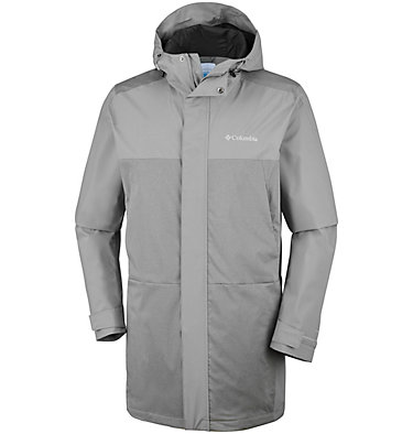 Men's Northbounder™ II Jacket , front