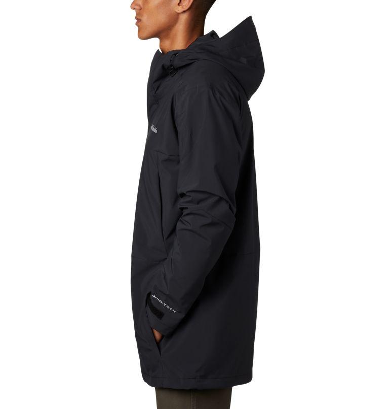 Northbounder™ II Jacket Northbounder™ II Jacket, a1