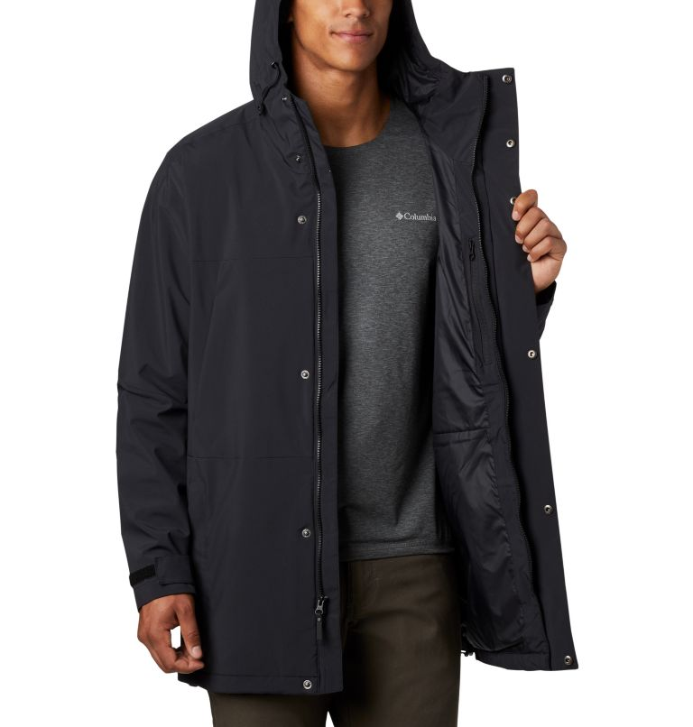 Northbounder™ II Jacket Northbounder™ II Jacket, a2