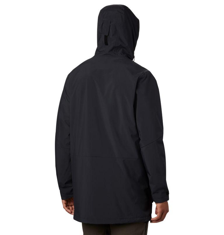 Northbounder™ II Jacket Northbounder™ II Jacket, back