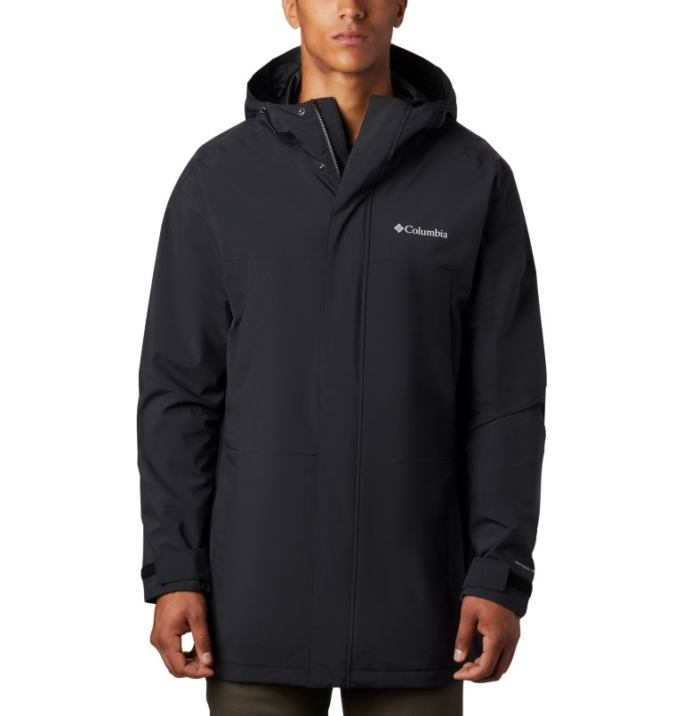 Men's Northbounder™ II Jacket Men's Northbounder™ II Jacket, front