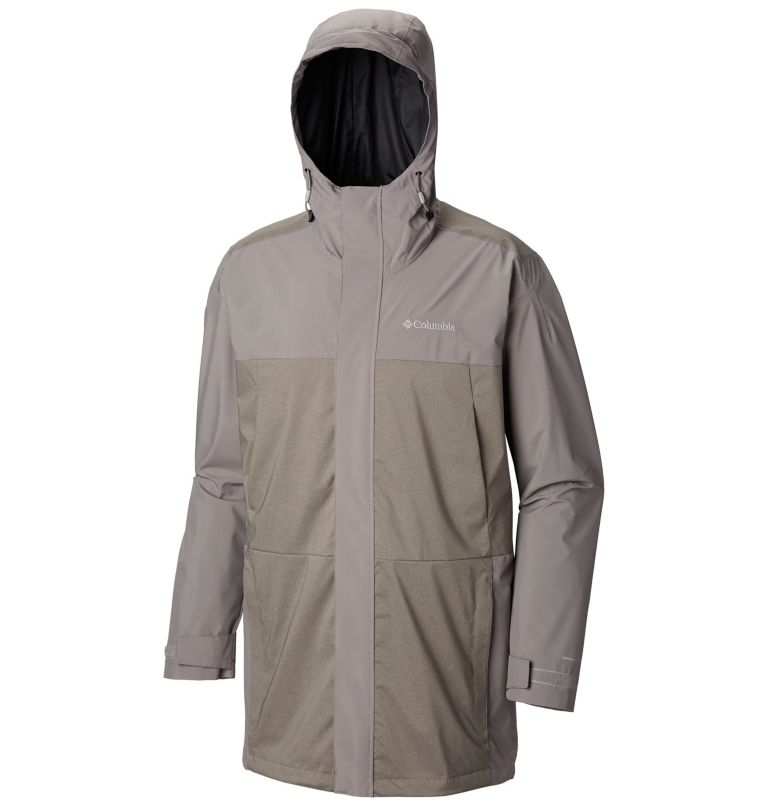 Men's Northbounder™ II Jacket—Big Men's Northbounder™ II Jacket—Big, a1