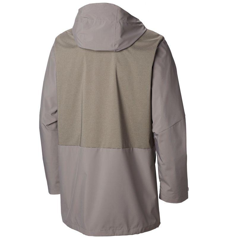 Men's Northbounder™ II Jacket—Big Men's Northbounder™ II Jacket—Big, back