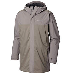 Men's Northbounder™ II Jacket—Big