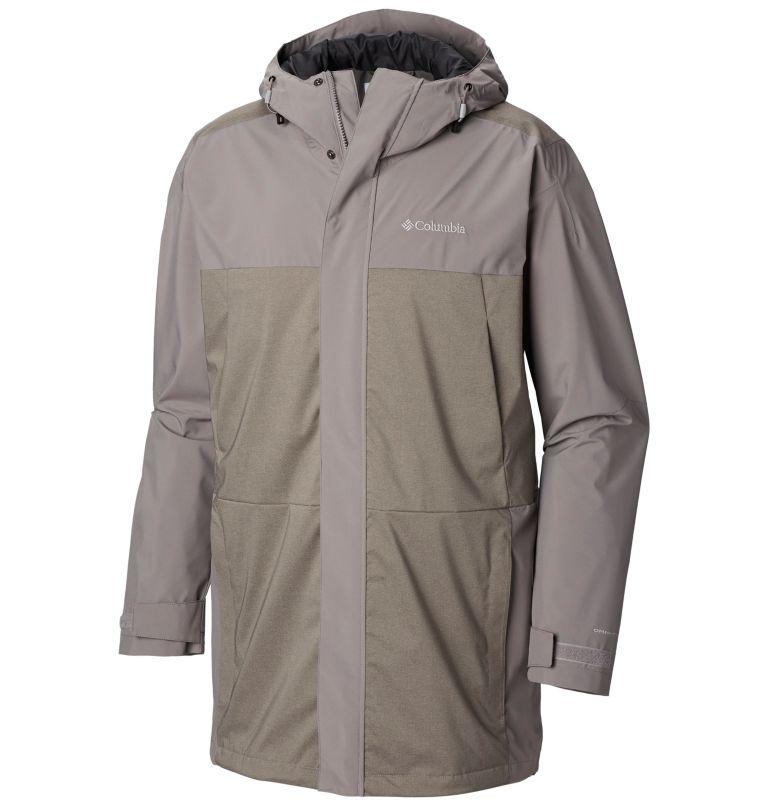 Men's Northbounder™ II Jacket—Big Men's Northbounder™ II Jacket—Big, front