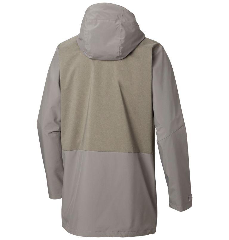 Men's Northbounder™ II Jacket Men's Northbounder™ II Jacket, a1