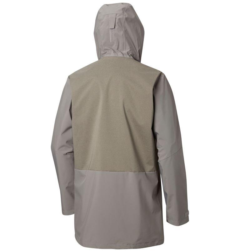 Men's Northbounder™ II Jacket Men's Northbounder™ II Jacket, back