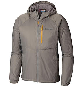 Men's Red Bluff™ Insulated Jacket